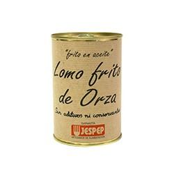 """Lomo frito de orza """"LA..."""