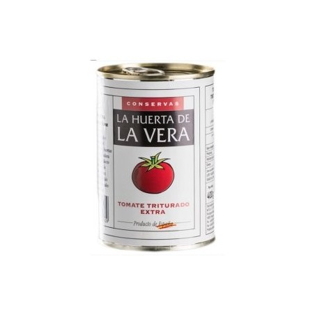 Jambon ibérique pur de bellota « Ibérico del Brillante » coupé à la main