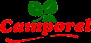 Camporel