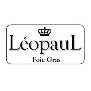 LeoPaul