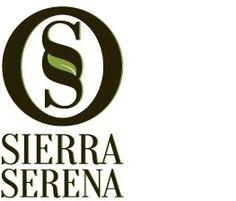 Sierra Serena