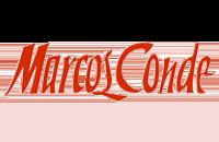 Quesos Marcos Conde