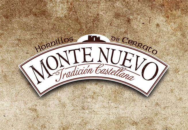 Montenuevo